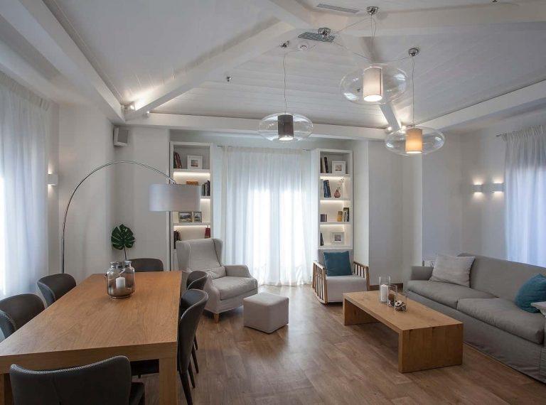 Ξενώνας Ανακουφιστικής Φροντίδας – Photo Gallery