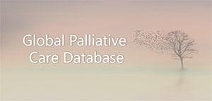 i galilaia symmetechei sto ergo global palliative care database tis iahpc