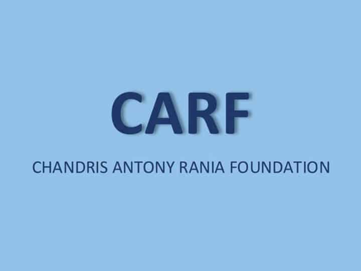 carf 2