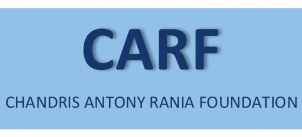 carff